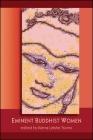 Eminent Buddhist Women Cover Image