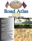 Road Atlas Cover Image