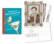 Tequila Mockingbird: 20 Postcards Cover Image