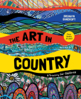 The Art in Country: A Treasury for Children Cover Image