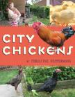 City Chickens Cover Image