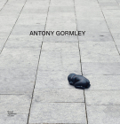 Antony Gormley Cover Image
