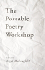 The Portable Poetry Workshop Cover Image