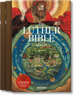 The Luther Bible of 1534 Cover Image