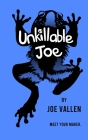 Unkillable Joe Cover Image