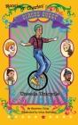 Uneeda Unicycle Cover Image