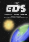 Eds: The Last Line of Defense Cover Image