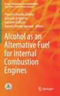 Alcohol as an Alternative Fuel for Internal Combustion Engines (Energy) Cover Image