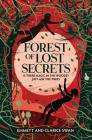 Forest of Lost Secrets Cover Image