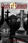 Ghosts of Savannah Cover Image