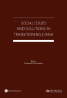 Social Issues and Solutions in Transitioning China Cover Image