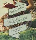 The Life List Cover Image