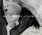 Wild Horses of the West Cover Image