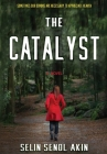The Catalyst Cover Image