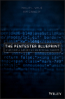 The Pentester Blueprint: Starting a Career as an Ethical Hacker Cover Image