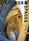 Interior Spaces of the USA & Canada Vol 5 Cover Image