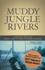 Muddy Jungle Rivers Cover Image