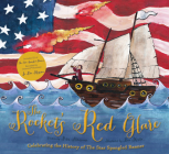 The Rocket's Red Glare Cover Image