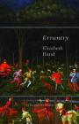 Errantry: Strange Stories Cover Image