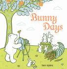 Bunny Days Cover Image