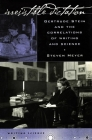 Irresistible Dictation: Gertrude Stein and the Correlations of Writing and Science (Writing Science) Cover Image