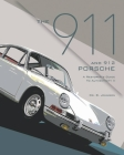 The 911 and 912 Porsche, A Restorer's Guide to Authenticity II (Authenticity Series) Cover Image