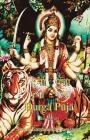 Durga Puja Beginner Cover Image