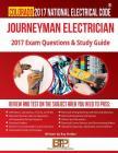 Colorado 2017 Journeyman Electrician Study Guide Cover Image