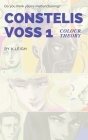 Constelis Voss Vol. 1: Colour Theory Cover Image