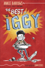 The Best of Iggy Cover Image