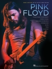 Pink Floyd: Easy Guitar with Riffs and Solos Cover Image
