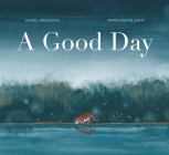 A Good Day Cover Image