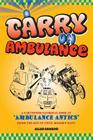 Carry on Ambulance Cover Image