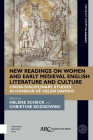 New Readings on Women and Early Medieval English Literature and Culture: Cross-Disciplinary Studies in Honour of Helen Damico (Carmen Monographs and Studies) Cover Image