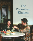 The Peranakan Kitchen Cover Image