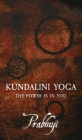 Kundalini Yoga: The power is in you Cover Image