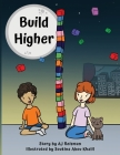 Build Higher Cover Image