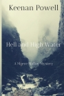 Hell and High Water: A Maeve Malloy Mystery Cover Image