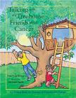 Talking with My Treehouse Friends about Cancer: An Activity Book for Children of Parents with Cancer Cover Image