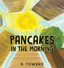 Pancakes in the Morning Cover Image