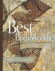 Best of Both Worlds: Enhanced Botanical Printing Cover Image