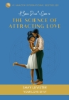 The Single D.i.v.a.'s Guide to the Science of Attracting Love Cover Image