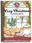 Cozy Christmas Comforts (Seasonal Cookbook Collection) Cover Image