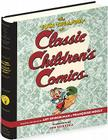 The TOON Treasury of Classic Children's Comics Cover Image