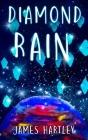Diamond Rain Cover Image