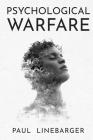 Psychological Warfare Cover Image
