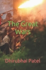The Great Wars Cover Image