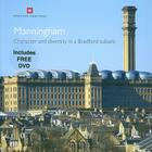 Manningham: Character and diversity in a Bradford suburb (Informed Conservation ) Cover Image