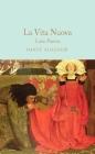 La Vita Nuova: Love Poems Cover Image