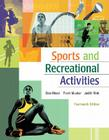 Sports and Recreational Activities Cover Image